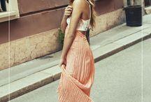 Magenta 2014 summer campaign / Magenta 2014 summer campaign