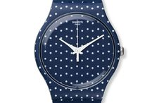 Swatch / by Bahar Amiri