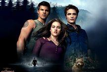 Twilight•♥