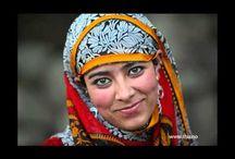 India / Bilder fra India