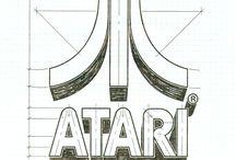 Year 10 Atari Project