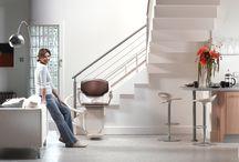 Solus για περιστροφικές σκάλες