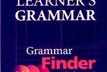 Useful books ESL