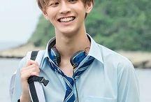 ♥Katayose Ryota♥