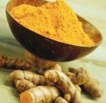 Alimentos y Medicina Natural