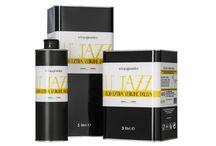 olio extravergine d'oliva u'jazz   extrapugliese d'oliva / azienda agricola produttrice di olio extravergine d'oliva