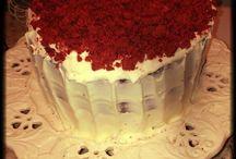 Top Bun Bakers Competition 2013 / Send us your BIG Bake treats and enter our Top Bun Baker Competition http://www.homeprideflour.co.uk/top-bun-baker-comp.php