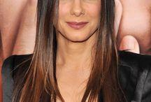 #imagen cabello,maquillaje....!!!!
