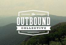 Trinity Outdoor Logo