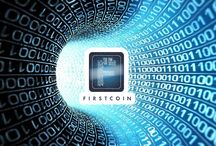 Firstcoin Global Millionaires / If you had an opportunity of a lifetime to make a significant difference for you and your family, would you take it? Firstcoin is exactly that. fitzway.onlinesalespro.com/firstcoinjourney