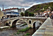 Kosova ( Prizren )