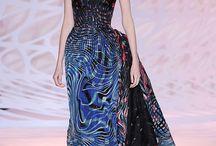 Fashion my love