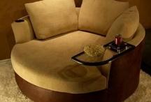 Furniture / Household furniture we move