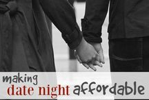 date night ideas / date night ideas, date ideas, marriage, couple, relationship, date, love, marriage, engagement