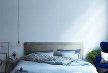 ~Bedroom~
