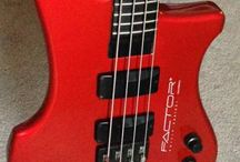 Bass Kubicki Factor
