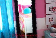 Dayna's Room