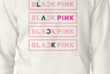 Blinks fashion / We have to look fabulous