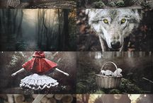 RedRidingHood_Shooting