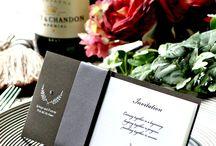 結婚式 招待状 / WEBDING ウェブディングの結婚式の招待状の紹介ボードです。毎月新しい商品が追加されるのでフォローおすすめします(^^ゞ 手作りウェディングの参考にしてね♪ <148種類の招待状は、HPから無料サンプル請求OK!> <日本橋店ではペーパー相談会随時開催中(予約優先 03-3527-3868)> #ウェディング #ペーパーアイテム #結婚式 #結婚式招待状