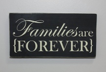 LDS Home Decor / Bring the spirit into your home with our special collection of LDS home decor.