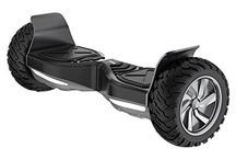 Best Quality Hoverboards UK