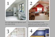 Huis - verkoop