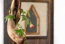 Myrull art