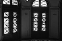 BCU M. Eminescu Iasi / Biblioteca in imagini