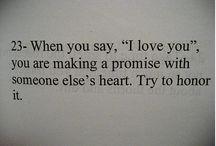 Fantastic Sayings