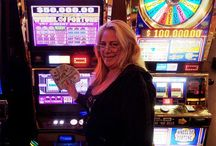 Winner winner chicken dinner! / by Greektown Casino-Hotel