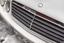 Mercedes Benz CLK / Tämmöistä kalustoani olisin myymässä. Nouto Porvoosta. MB CLK 1998. Ajettu vain 176 tkm. Juuri huollettu ja katsastettu. Seuraava katsastus vasta toukokuussa 2016! Hellästi pidetty ja hieno harrasteauto. 044-5852930/jussi. Hinta 6.350 e.