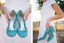 I love shoes! / by Stephanie McGuire