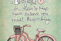 anniv vélo