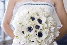 Engagement Rings  / Rings i like