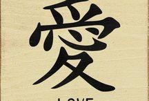 japanese symbol for family