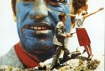 Répliques cultes de films français