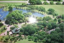 Wedding, Party, and Reunion Venues in Ennis, Texas / Whether a gala event or an intimate affair, we can accommodate you. There's nothing small about Ennis hospitality! www.VisitEnnis.org