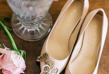 Rikki Wedding
