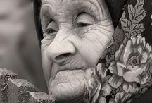 Sweet Grannies