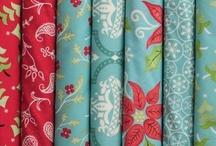 QUILTING...Blogs