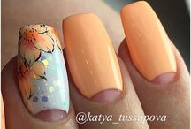 fLoWeR nAiLs 2