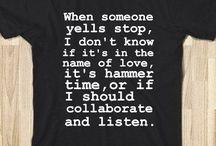 kule t-shirt