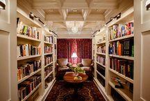 Hembibliotek