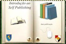 Workshop de Introdução ao self-publishing