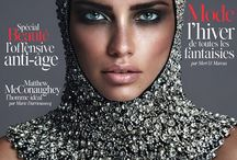 En Vogue