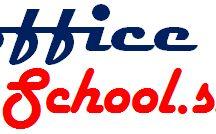 officeschool.sk / online sale of  school and office equipment - predaj školských a kancelárskych potrieb online