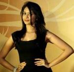 Sonika Roy Looking Forward For Her Next Ollywood Steps