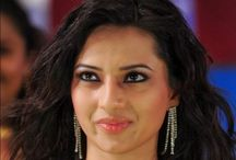 Isha Chawla / Collection of Telugu Actress Isha Chawla Galleries