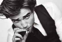 Best Rob Pic